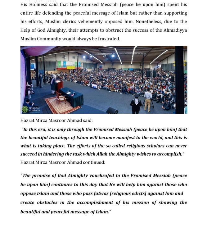 Jalsa Holland Day 3-page-004