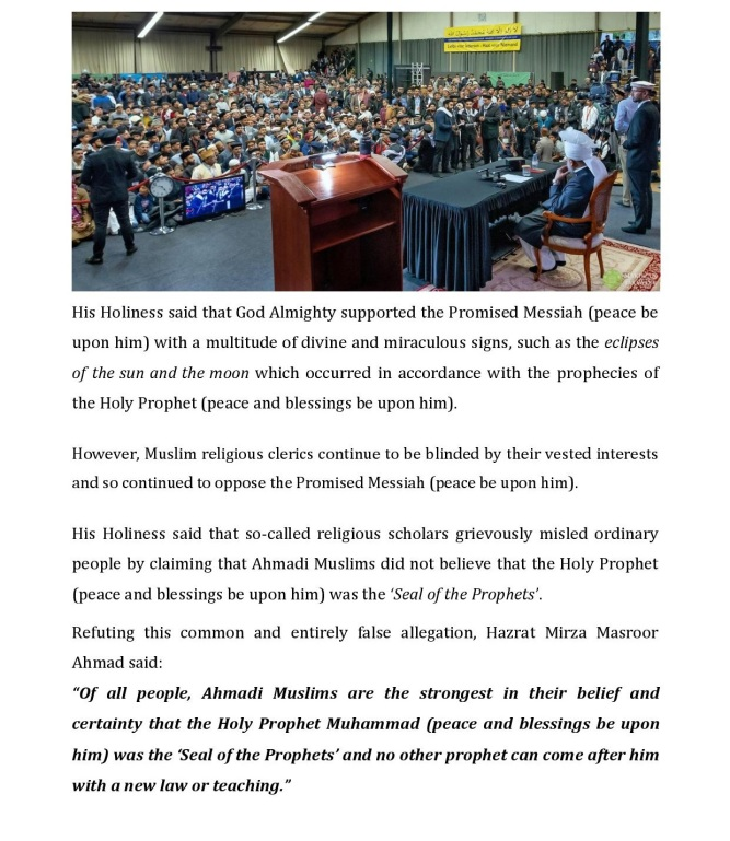 Jalsa Holland Day 3-page-005