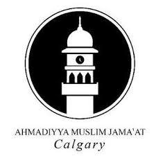 Ahmadiyya Muslim Community Calgary