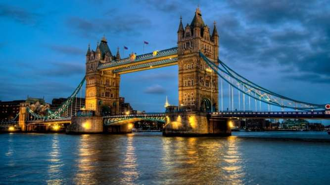 London-Bridge-3