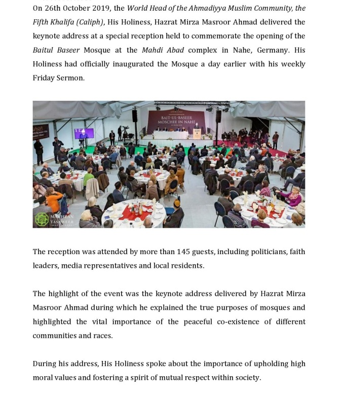 PR - Mahdiabad Mosque Reception-page-002