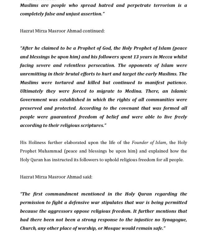 PR - Mahdiabad Mosque Reception-page-004