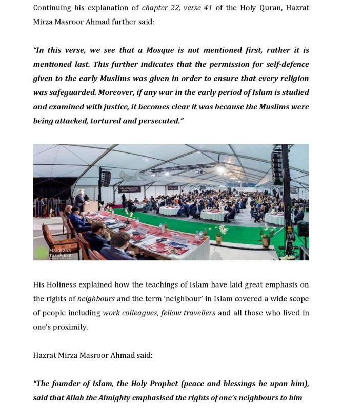 PR - Mahdiabad Mosque Reception-page-005