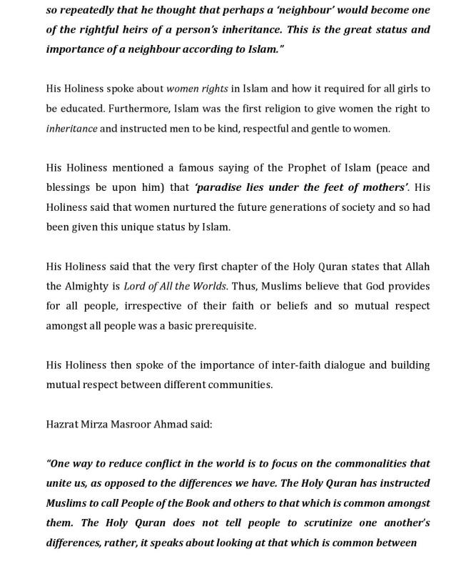 PR - Mahdiabad Mosque Reception-page-006