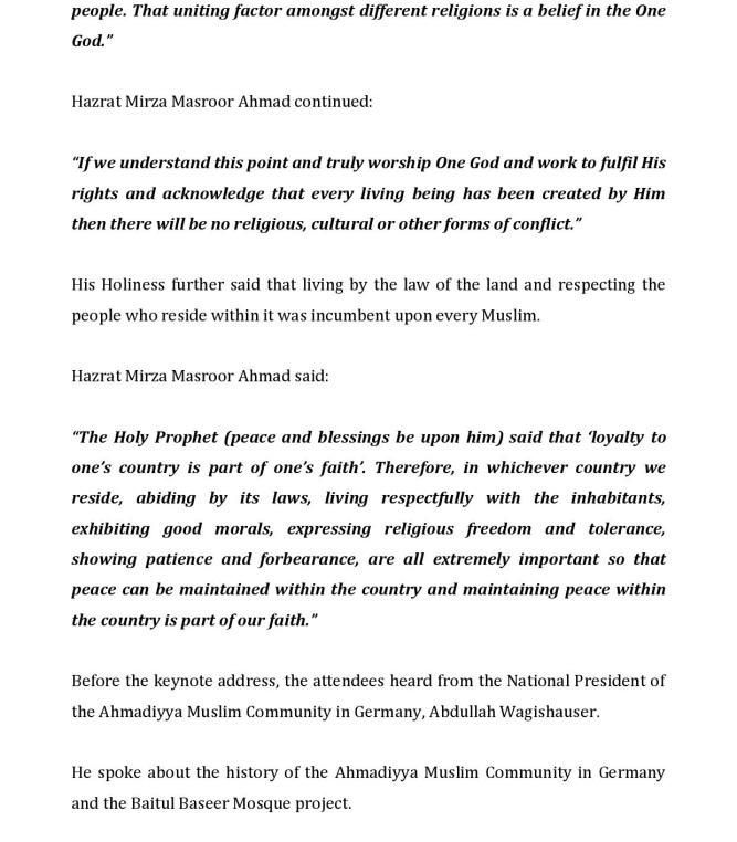 PR - Mahdiabad Mosque Reception-page-007