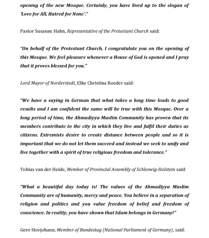 PR - Mahdiabad Mosque Reception-page-009