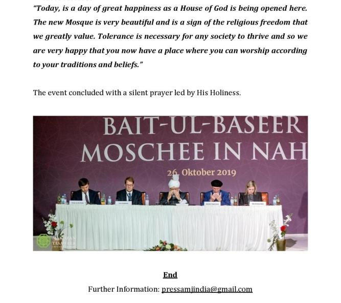 PR - Mahdiabad Mosque Reception-page-010