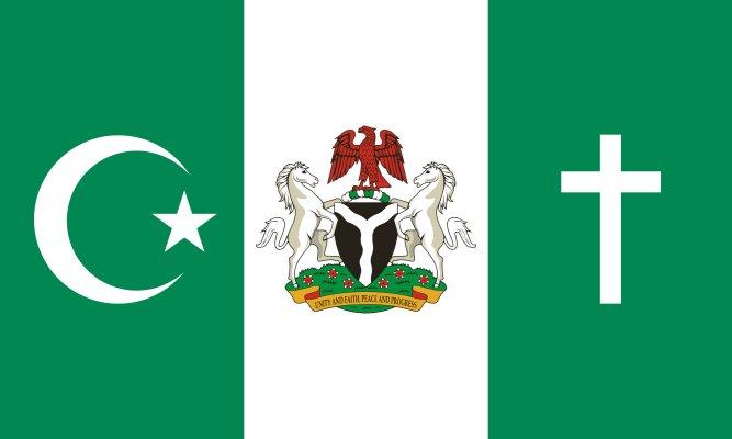 secular_nigeria