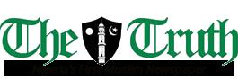 The Truth - Nigeria's First Muslim Newspaper