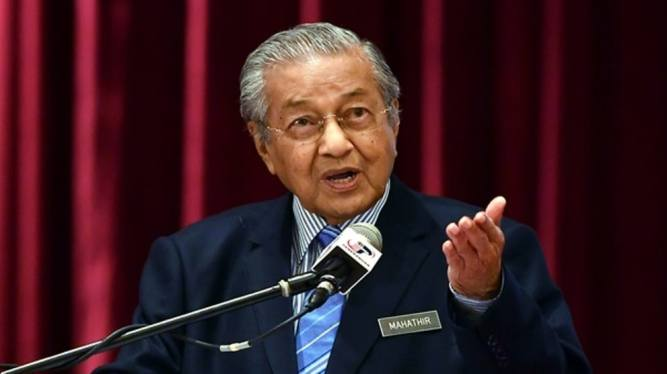 malaysian-prime-minister-dr-mahathir-mohamad.jpeg
