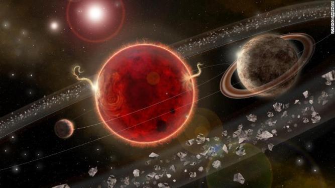 200115113333-exoplanets-proxima-centauri-exlarge-169