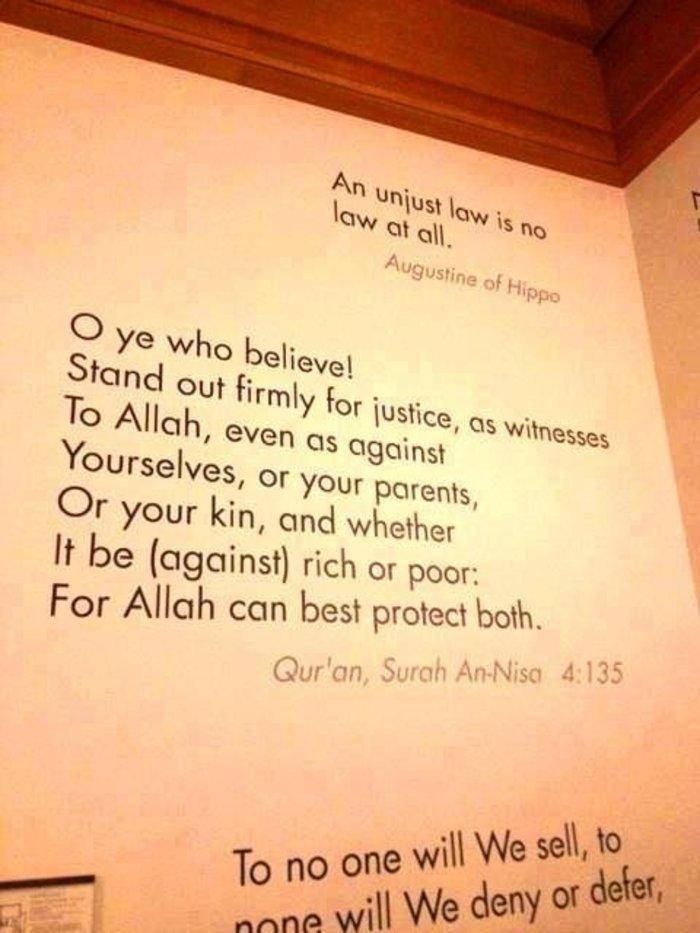 Ayat Harward