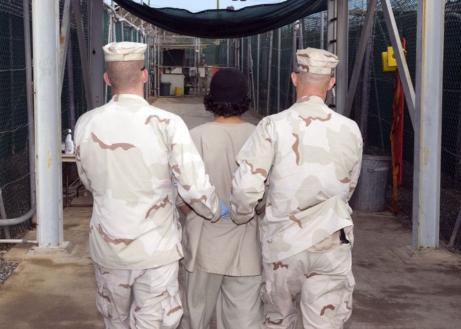 Guantonomo,jpeg