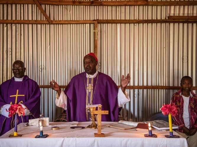 kenya-priests-celibacy