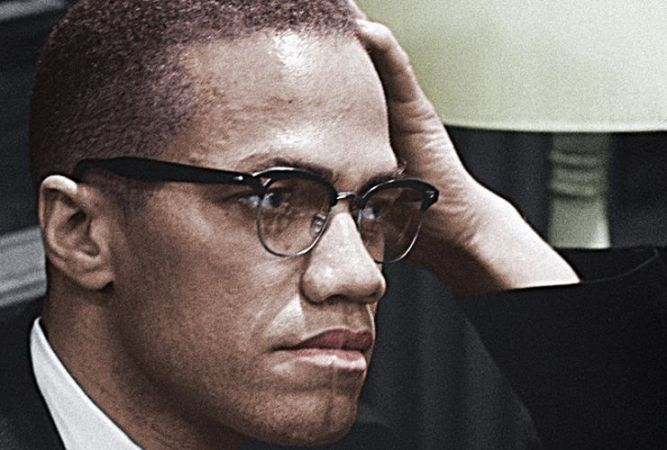 Malcolm X colored.jpeg