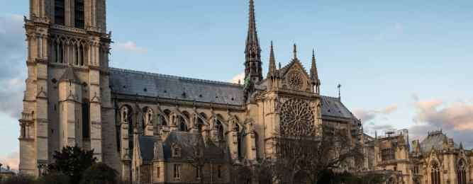 notre-dame-cathedral-of-paris-home.jpeg