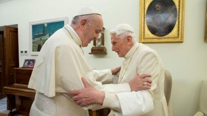 popes.jpeg