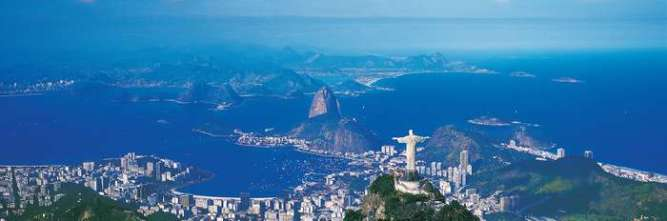 statue-Christ-the-Redeemer-Mount-Corcovado-Rio