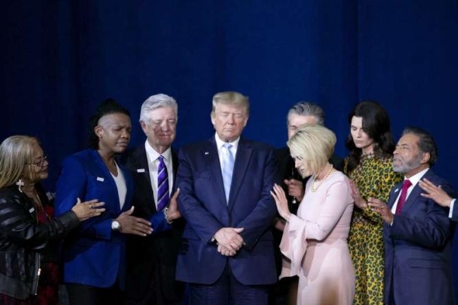 Trump and prayers.jpeg