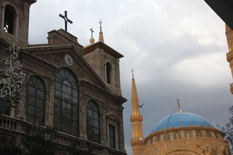 church-mosque.jpeg