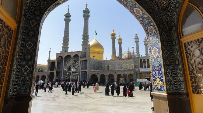 qom_qom_province_iran_-_panoramio_22