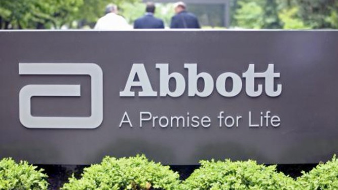 abbott-laboratories-q2-beat-on-improved-medical-diagnostics-sales