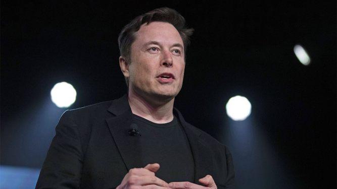 Elon-Musk-AP