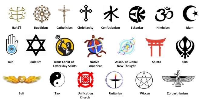 Faith-Symbols-Names-small-040718