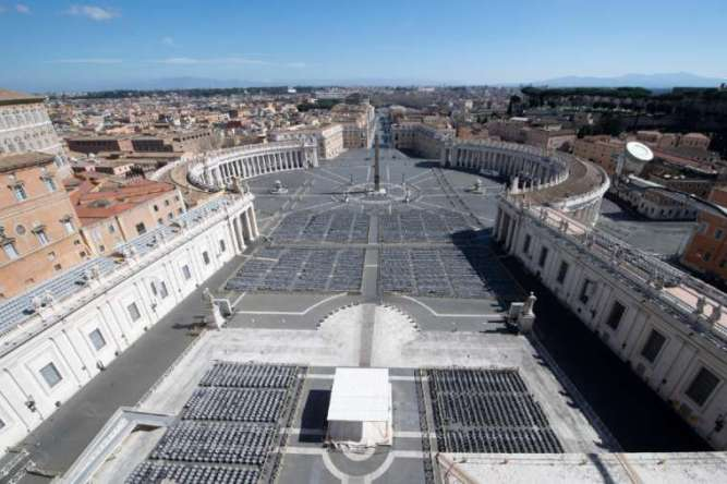 St_Peters_Square_March_12_2020_Credit_Vatican_Media