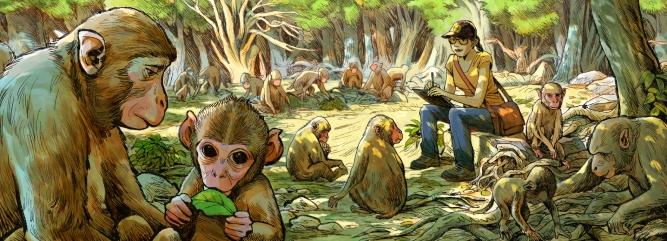 20160621-monkeyDeepDive1900