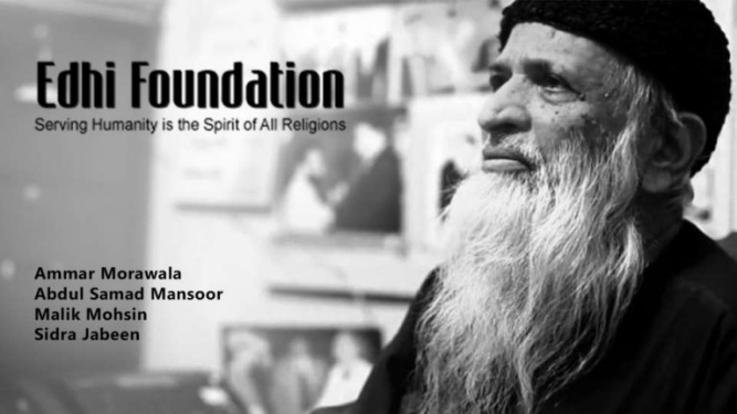 the edhi foundation2-160906062247-thumbnail-4