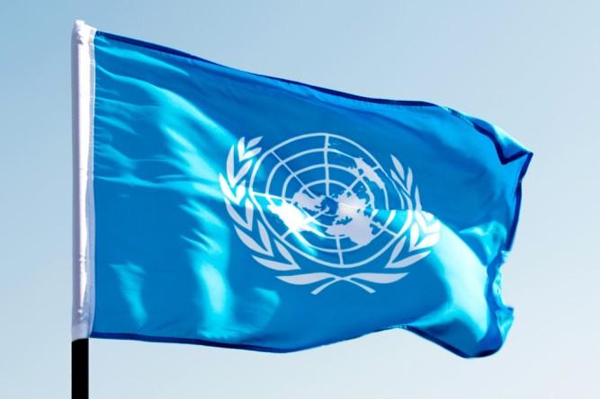 un-flag_1200x675px