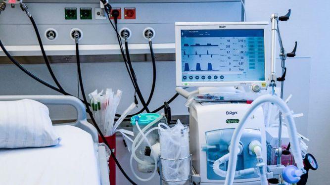 ventilator-Getty