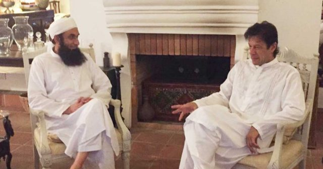 Why-Maulana-Tariq-Jameel-grabbed-headlines-yesterday-640x336