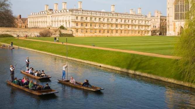 105265768-University_of_Cambridge