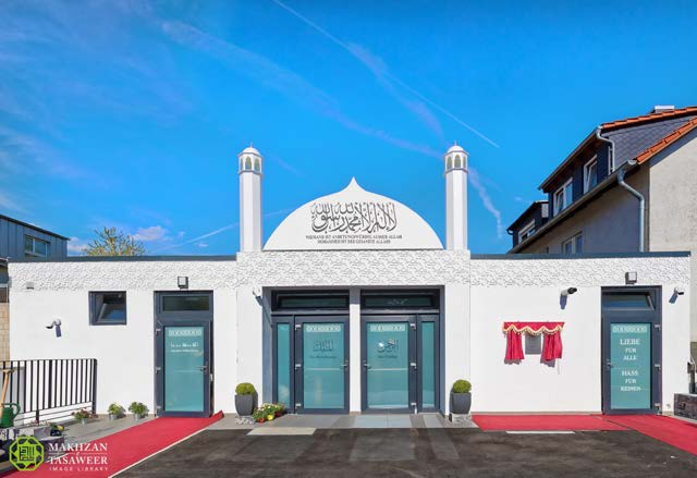 2017-04-10-DE-Waldshut-Mosque-001