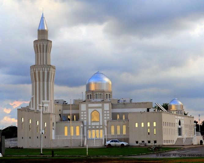 baitul islamdf