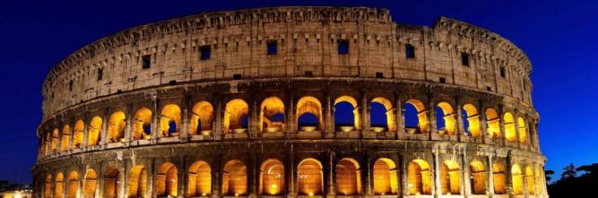 Colosseum-Night-Opening.jpeg