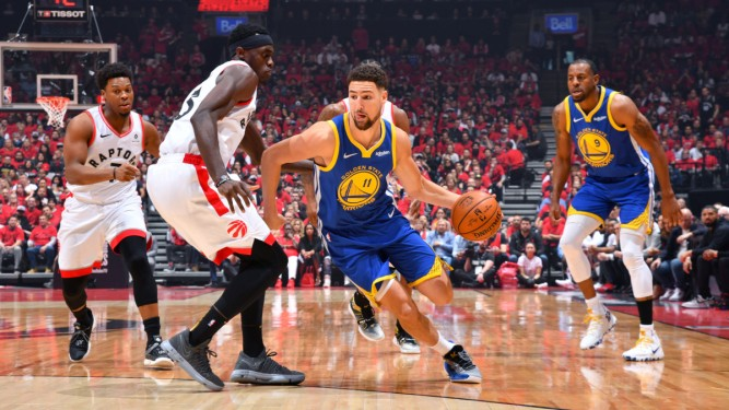 klay-thompson-nba-finalsjpg