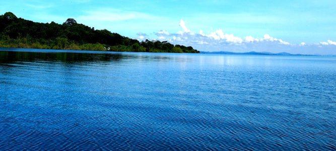 Lake-Victoria.jpeg