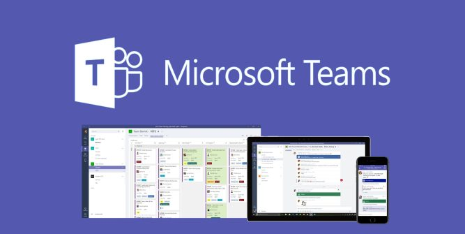 Microsoft-Teams-scaled