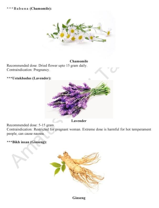 Unani Medicine to Boost Immune System-page-006