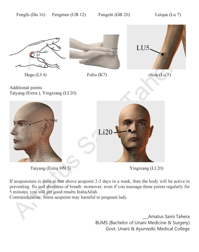 Unani Medicine to Boost Immune System-page-008