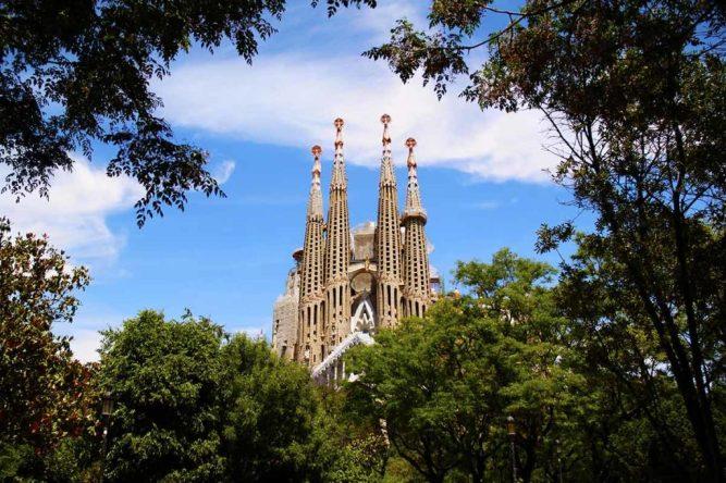 barcelona-landmarks-1024x683