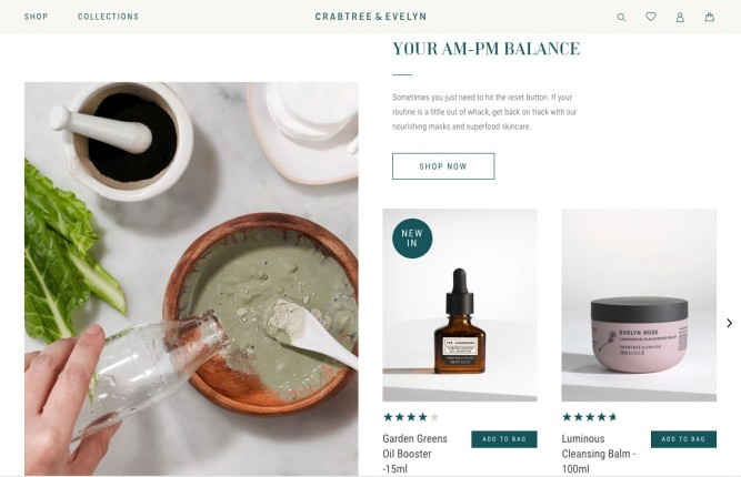 Crabtree___Evelyn_-_Shopify_Plus_Big_brands