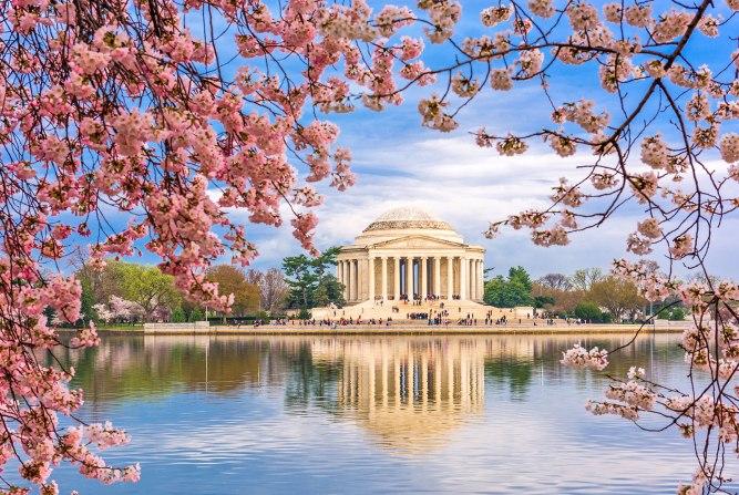 Jefferson-Memorial-Tidal-Basin-Washington-DC