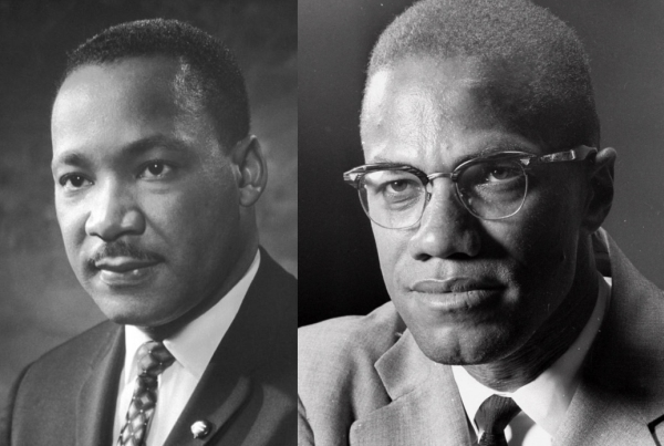 Martin_Luther_King,_Jr_Malcolm_X-600x403