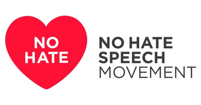 no-hate-share