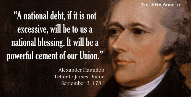rsz_quote_national_debt