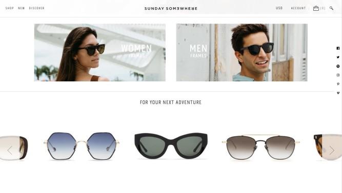 Sunday_Somewhere_-_Shopify_Plus_Biggest_Brands